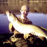 5th_feb_2007_3-sized_